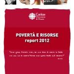 Povertà e risorse 2012.