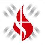Solidariètà Caritas