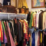 Emporio dell'abbigliamento