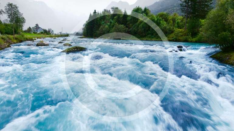 Save Water Initiative