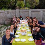 31 maggio: termine ultimo per iscriversi al Caritas Camp 2018