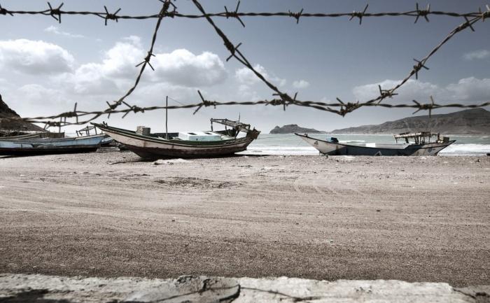 Tratta e sfruttamento minorile. Dossier Caritas sui nuovi schiavi