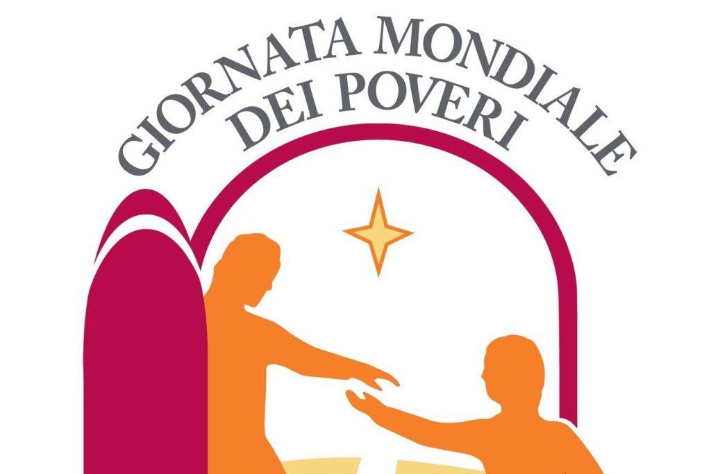 La mensa diocesana apre le porte nella seconda Giornata Mondiale dei Poveri