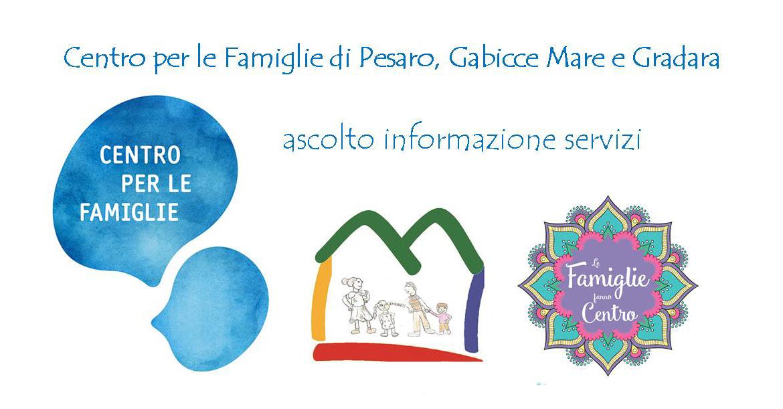 INSIEME PER L'ADOZIONE: Pesaro, 13 dicembre 2018, ore 16.00