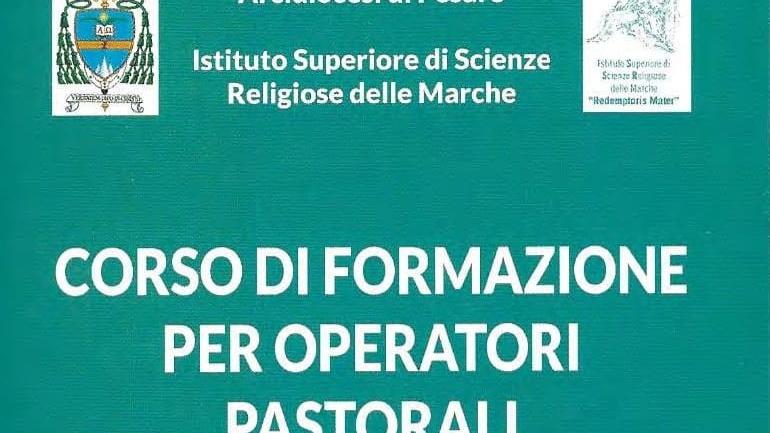 Donatella Turri, direttrice Caritas Lucca, a Villa Borromeo il 23 gennaio 2019