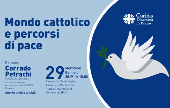 Caritas fb 32x17