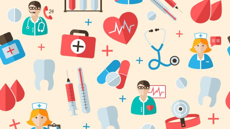 Giornata mondiale del malato