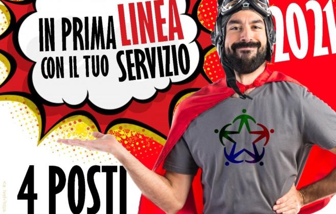 SERVIZIOCIVILE_PESARO_ritaglio